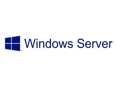 Installation, Storage, and Compute with Windows Server 2016