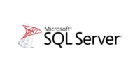 20765 Provisioning SQL Databases