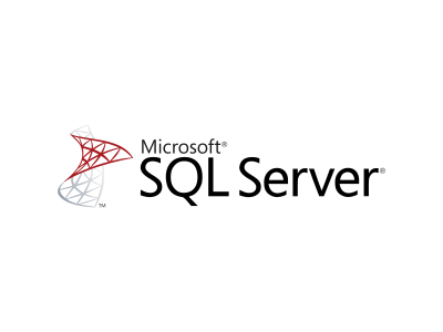 20765 Provisioning SQL Databases