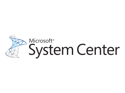 system center