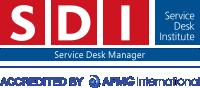 Service Desk Manager