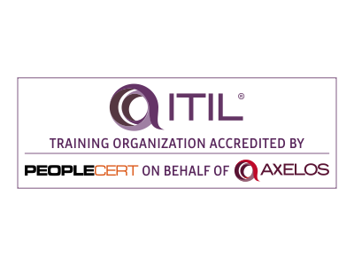 Curso ITIL
