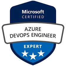 Implementing DevOps Development Processes
