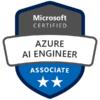 azure-ai-engineer