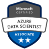 Data Science Solution on Azure