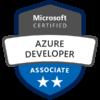 azure-developer-associate