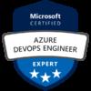 azure-devops-engineer-expert