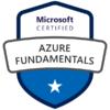 Azure Foundamentals