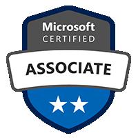 SC-400T00-A: Administrador de protección de la información de Microsoft