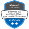 dynamics365-for-customer-service-functional-consultant-associate