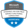 dynamics365-for-field-service-functional-consultant-associate