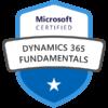 dynamics365-fundamentals