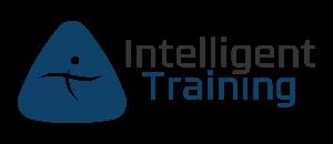 Intelligent Training