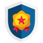 certification-shield