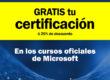 Descuento Microsoft