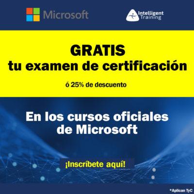 oferta agosto Microsoftt-Recuperado