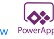 Power Platform logo