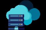 Azure data